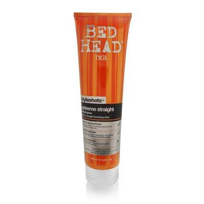 Bed Head Styleshots Extreme Straight Shampoo