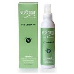 Repechage Hydra 4 Tonic 6 oz