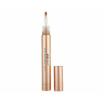 Laura Geller Eyelight Undereye Brightening Pen