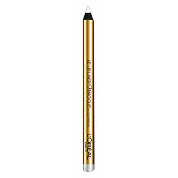 Loreal Color Riche Le Lip Liner Magique Transparent