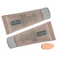 Clinique Moisture Surge CC Cream Hydrating Colour Corrector Broad Spectrum SPF 30 - Very light -Duo Pack (0.5 oz * 2 = 1 fl oz)
