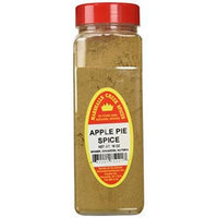 Marshalls Creek Spices Apple Pie Spice, X-Large, 16 Ounces