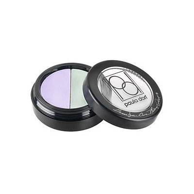 Paula Dorf Special Disguise Concealer
