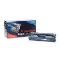 IBM 75P5162 Laser Toner Cartridge 1100/3200 Series Repl. Black