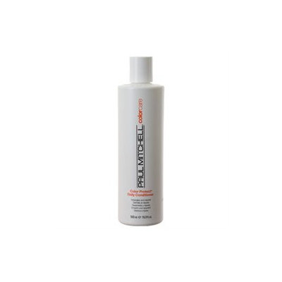 Paul Mitchell Color Protect Daily Conditioner, 16.9 oz