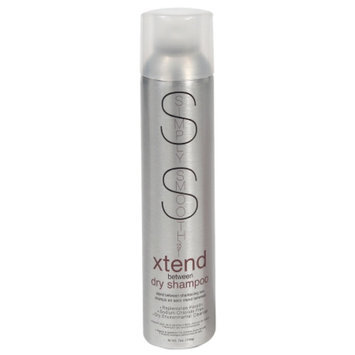 Simply Smooth Xtend Between Dry Shampoo