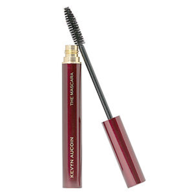 Kevyn Aucoin The Mascara - Curling Lash Color
