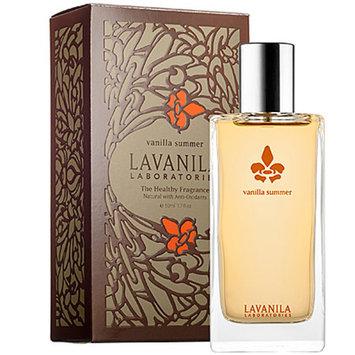 LAVANILA Vanilla Summer 1.7 oz Eau de Parfum Spray