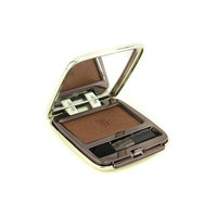 Guerlain Ombre Eclat 1 Shade Eyeshadow - No. 143 LInstant Cuir 3.6g/0.12oz