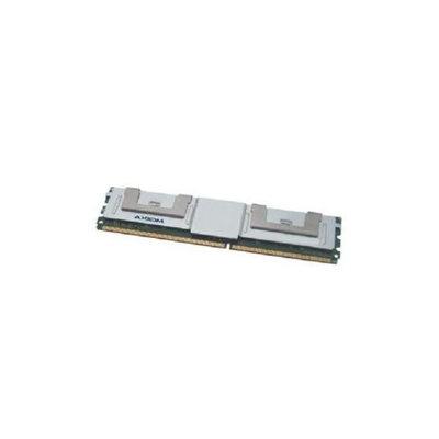 Axiom 8GB DDR2 SDRAM Memory Module-46C7572-AXA