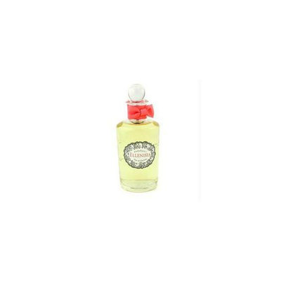 Penhaligons 11984209406 Ellenisia Eau De Parfum Spray - 100ml-3. 3oz