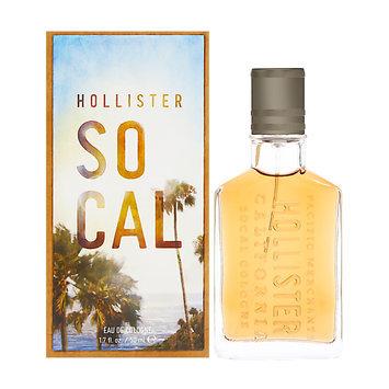 Hollister Co. Hollister Socal for Men