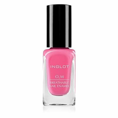 Inglot O2M Breathable Halal Nail Polish (685)