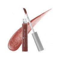 Illuminare Long Lasting All Day Mineral Liquid Lipcolor 6ml (Joy 325)