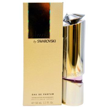 Swarovski Aura Eau de Parfum, 1.7 fl oz