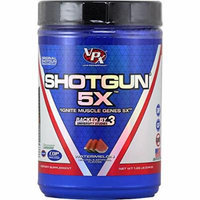 VPX Shotgun 5X Watermelon - 28 Servings