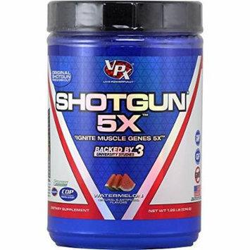 VPX Shotgun 5X Watermelon - 28 Servings