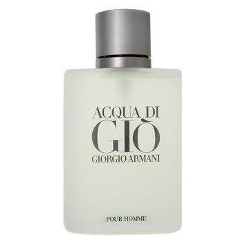 Giorgio Armani - Acqua Di Gio Eau De Toilette Spray 100ml/3.4oz