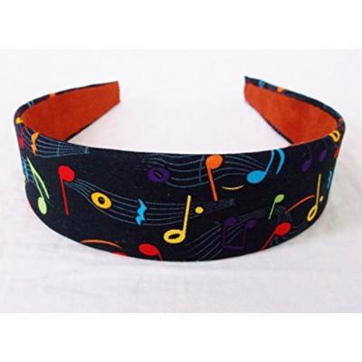 New Love Headband