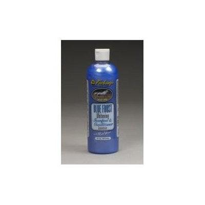 Fiebing Company Inc Blue Frost Whitning Shampoo & co 16 Ounce - 088-30326-BLFR00P01