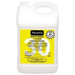 Pyranha Incorporated Pyranha 30 Gallon System Refil