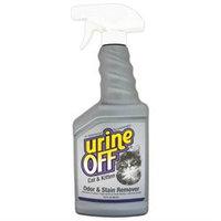 Bio-pro Research Llc Bio-pro Research Urine-off Cat Kitten Sprayer Liter - PT6000