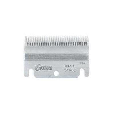 Jarden Oster Corporation - Oster Clipmaster Bottom Blade- Silver - 78511-026