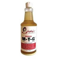 Shapley Horse Original M T G Conditioner 32 Oz