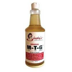 Shapley Horse Original M T G Conditioner 32 Oz
