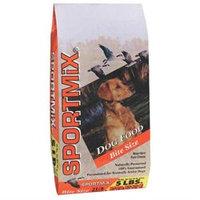 Midwestern Pet Foods Inc Midwestern Pet Foods, Inc. - Sportmix Bite Size Dog Food 40Lb