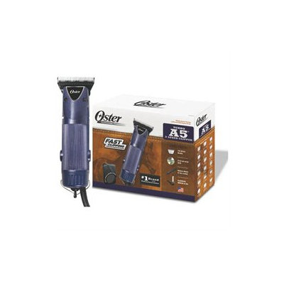 Oster Turbo A5 2 Speed Clipper Kit