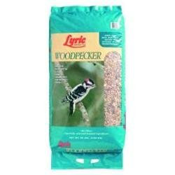 Greenview Lyric - Lyric Woodpecker 20 Pound - 26-47289