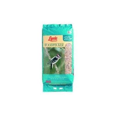 Greenview Lyric - Lyric Woodpecker 20 Pound - 26-47289