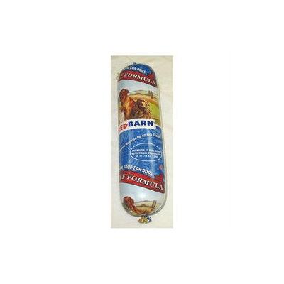 Redbarn Pet Products Inc. Redbarn Premium Pet Products Premium Dog Food Beef 4 Pounds 10400B