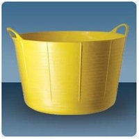 Tubtrugs Llc Tubtrugs - Extra Large 19.5Gallon Green - Part #: SP75G