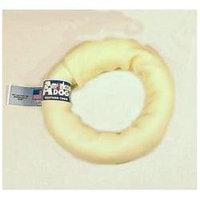 Pet Factory Inc Pet Factory Dog Treat 6 Usa Donut