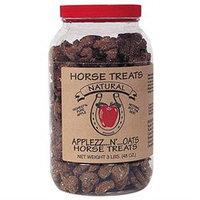Ohio Pet Foods 1694/A20 Applezz N-Oat Treat