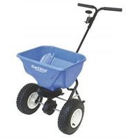 Earthway Ice Melt And Sand Broadcast Spreader