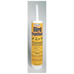 Tanglefoot 10 oz Bird Repellent Caulk