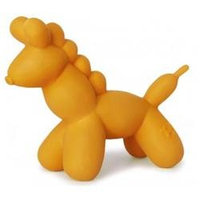 Charming Pet Products 412000 Large Balloon Horse Dog Toy