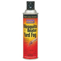 Bonide Products Mosquito Beater Yard Fog 15 Ounces 560