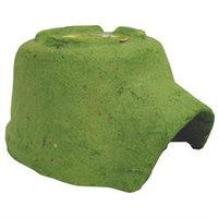 Ware Mfg. Inc. - Chew-loo Edible Hideout Medium - 03880