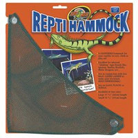 Zoo Med Laboratories - Repti Hammock Large - SP-20