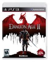 Bioware Dragon Age 2
