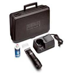 Andis Company Super AGR with Rechargable Animal Clipper- 64800