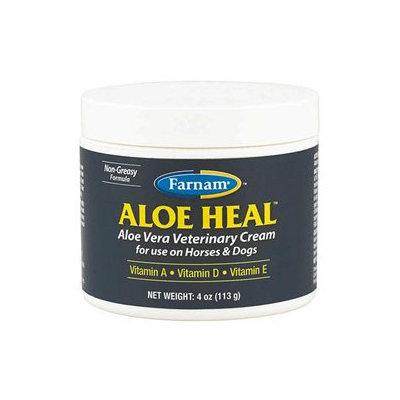 Farnam 45404 Aloe Heal Cream 4 Oz 1 - 45404