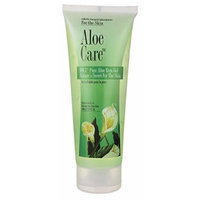 Aloe Care - Aloe Vera gel by Roberts Research Labs
