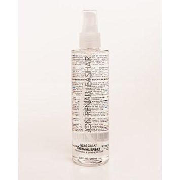 Jon Renau Thermal Spray 8.5 FL. OZ.