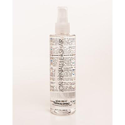Jon Renau Thermal Spray 8.5 FL. OZ.