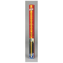 Starbar Fly Stik With Muscalure - 11736